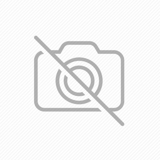 TOTACHI Ultima EcoDrive L 5W30 SN/CF синт. 4л моторное масло (6шт)
